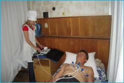 Поликлиника большая очаковская 38 официальный сайт